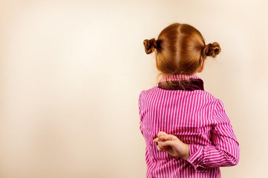vaikų apie hipertenziją)
