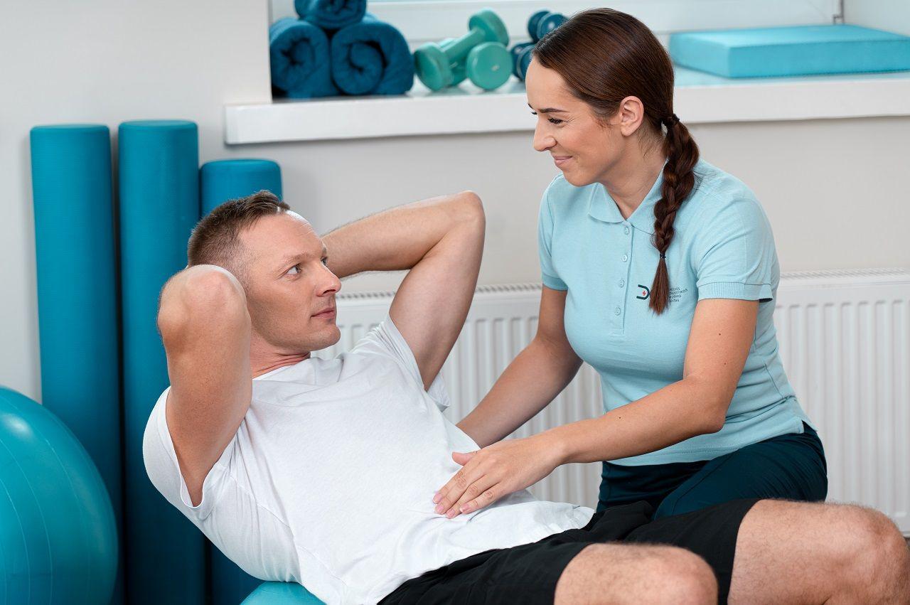 hipertenzija gydoma fizioterapija