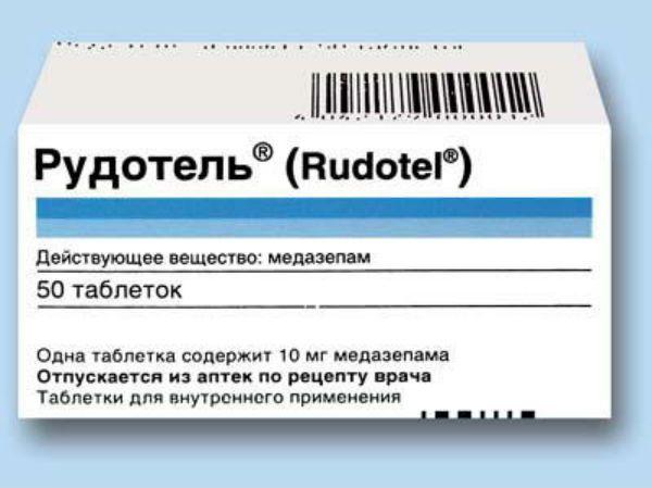 fenazepamo hipertenzija)
