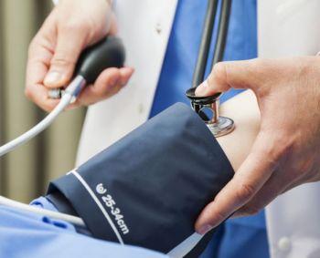 blogai hipertenzijai