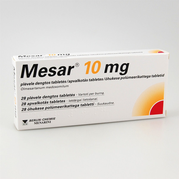 vaistai nuo hipertenzijos be šalutinio poveikio kosulys)