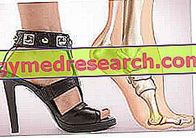 kojų tirpimas su hipertenzija