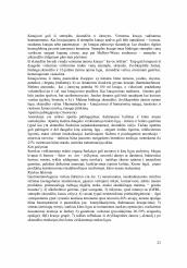 Vidaus ligų klinika. Istorija - VšĮ Vilniaus miesto klinikinė ligoninė
