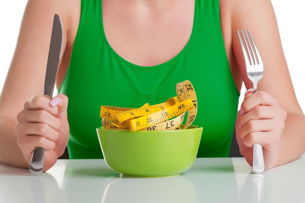dieta hipertenzijai jūsų dieta