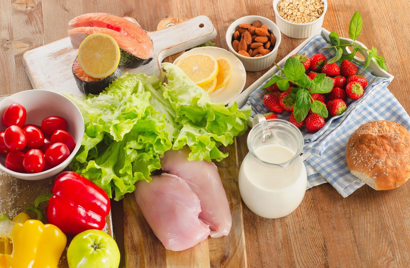 mityba hipertenzijai svorio netekimui
