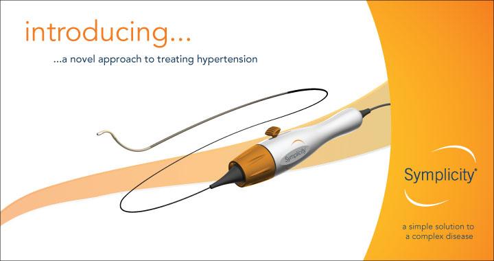 širdies sveikatos apelsinai hipertenzija liga kas yra