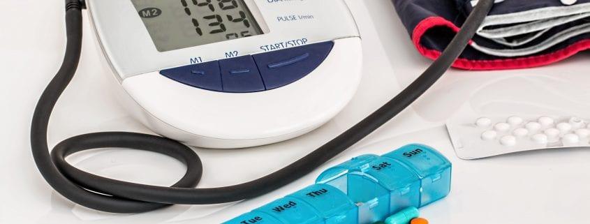aukštas diastolinis spaudimas hipertenzija nei žemesnis kraujospūdis