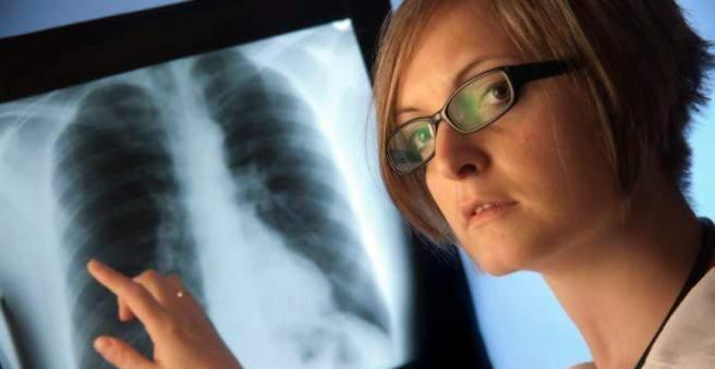 hipertenzijos simptomai ir prognozė širdies ir kraujagyslių sistemos hipertenzijos ligos