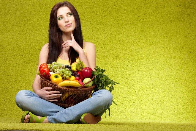 veganų dietos širdies sveikata)