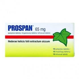 Nauji vaistai nuo hipertenzijos, nesukelianti kosulio