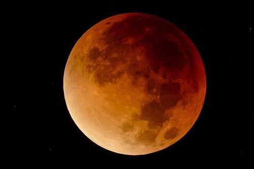 mėnulio šviesa ir hipertenzija)
