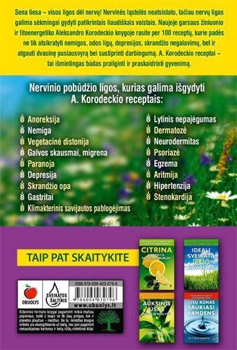 knyga atsikratyti hipertenzijos)