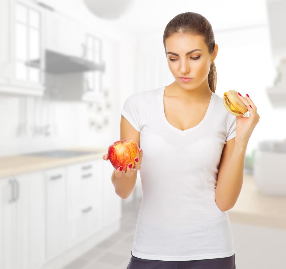 5 maisto produktai širdžiai | Sveikata visiems