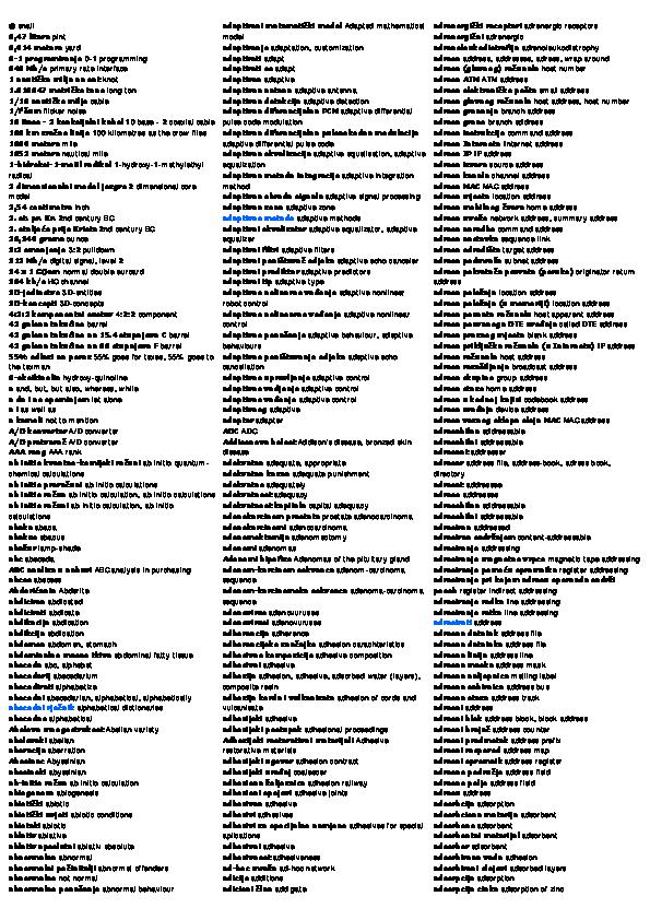 Ligų enciklopedija