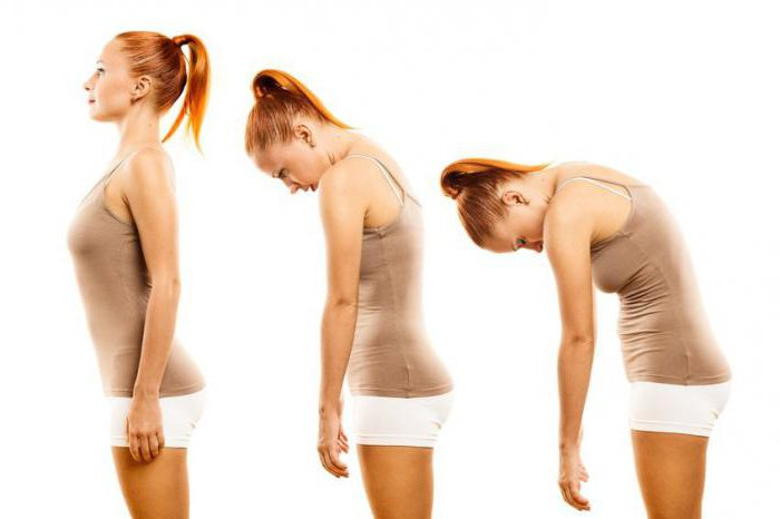 Kūdikių raumenų hipertoniškumas: simptomai, gydymas - Analizės