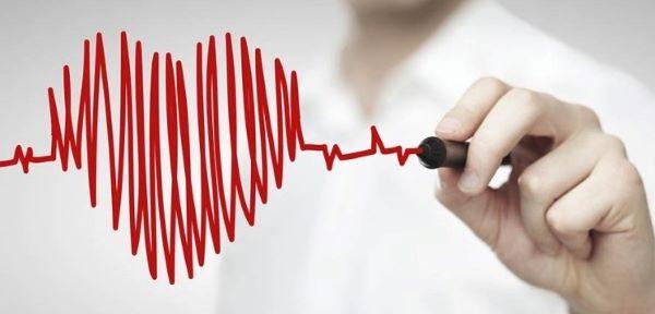 širdies ligų sveikatos stiprinimo programos Australija