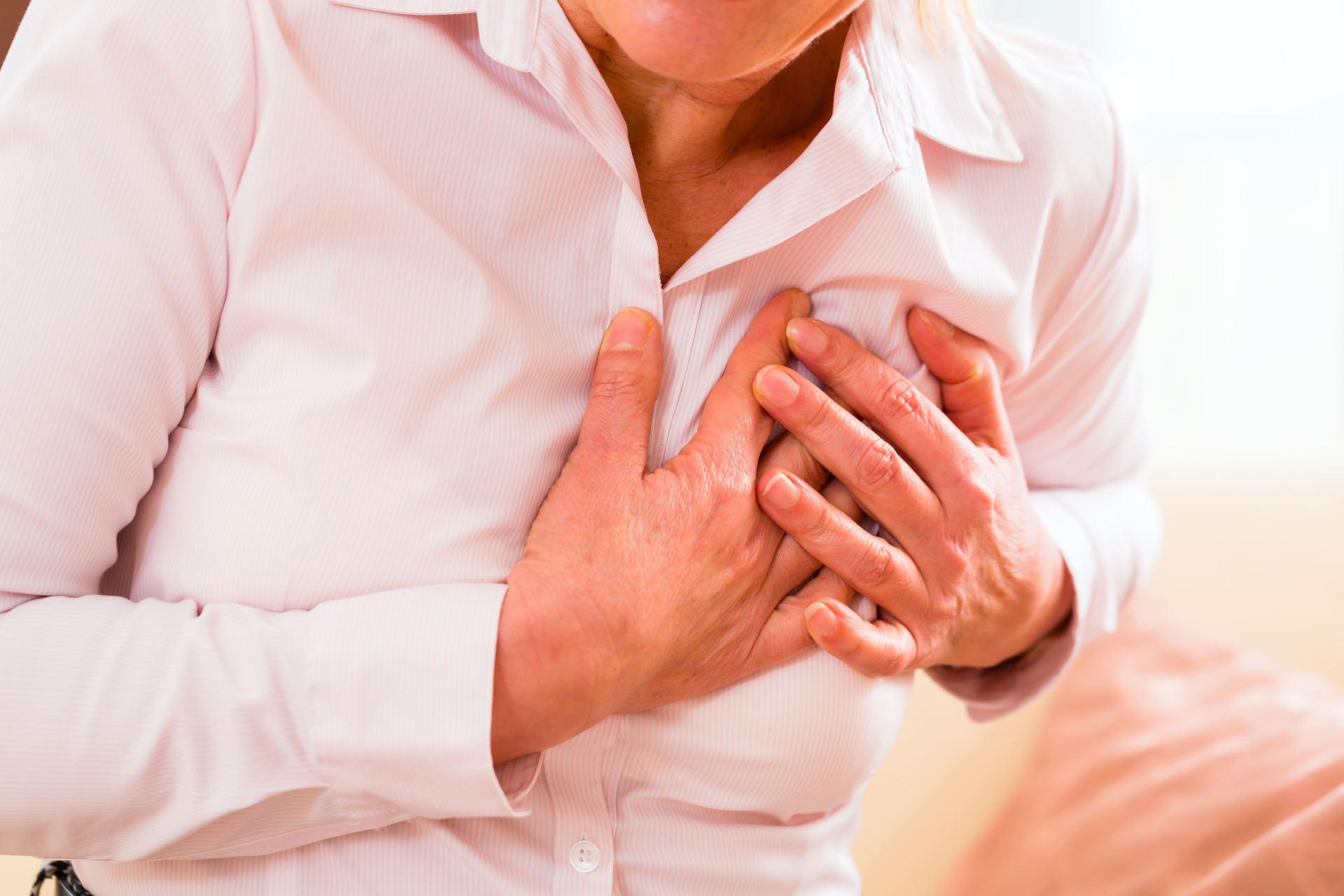 hipertenzija ligos simptomas)