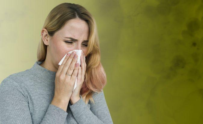 Dusulys ir dusulys: priežastys, simptomai ir gydymas