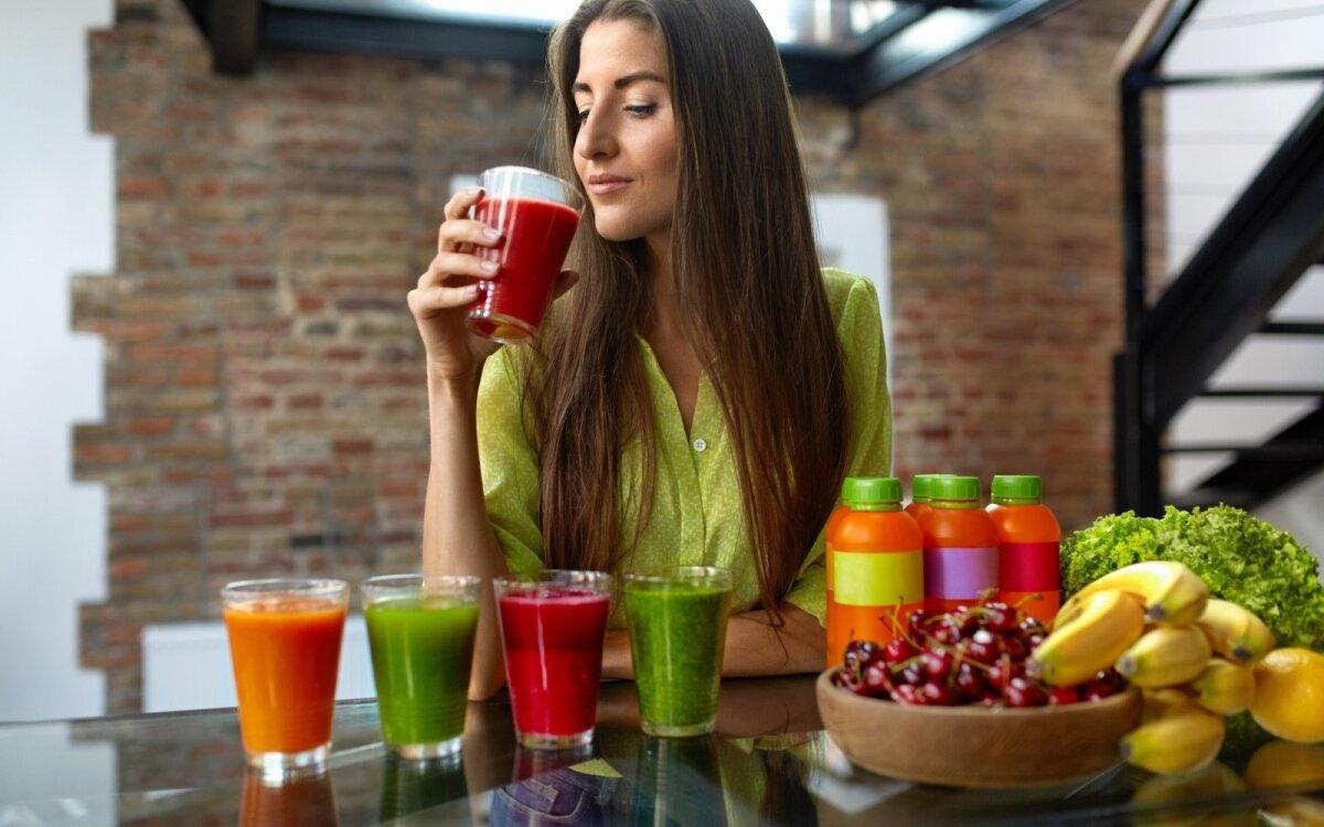 geriausias maistas ir gėrimai širdies sveikatai