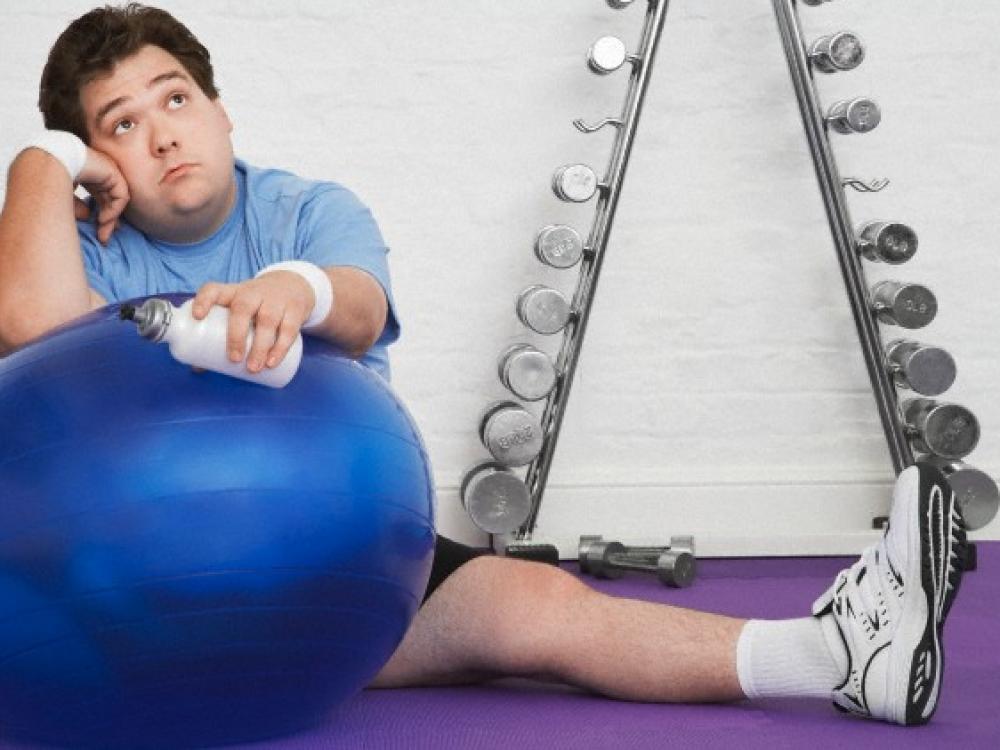 nutukimas ir hipertenzija)