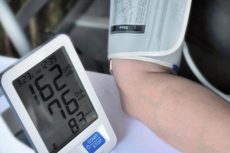 koma dėl hipertenzijos visų duomenų apie hipertenziją