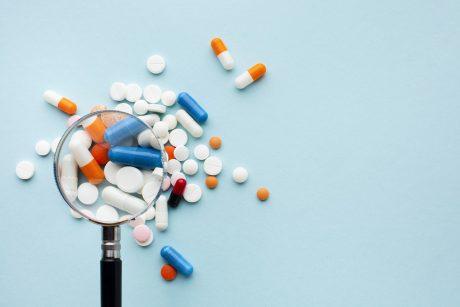 tausojantys vaistus nuo hipertenzijos aspektas sveikatos širdies skilvelis