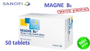 Sužinokite, ar jums trūksta magnio - DELFI Gyvenimas