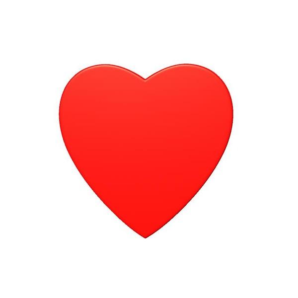 koks yra lipoproteinų ir širdies sveikatos santykis)