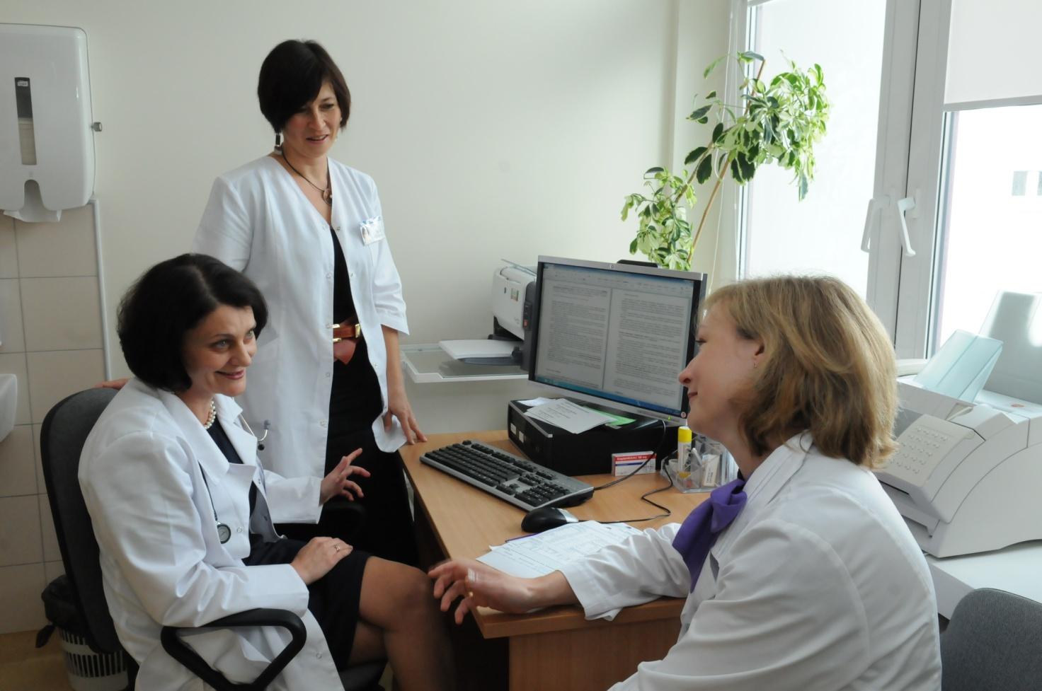 vda ir hipertenzija kaip atskirti kuris vaistas nuo hipertenzijos yra geresnis