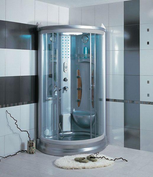 hipertenzijos dušas)