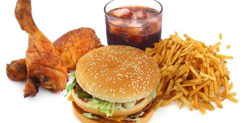 kokius javus valgyti sergant hipertenzija