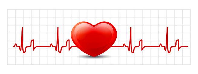 Kontraceptikai ir širdies ligos