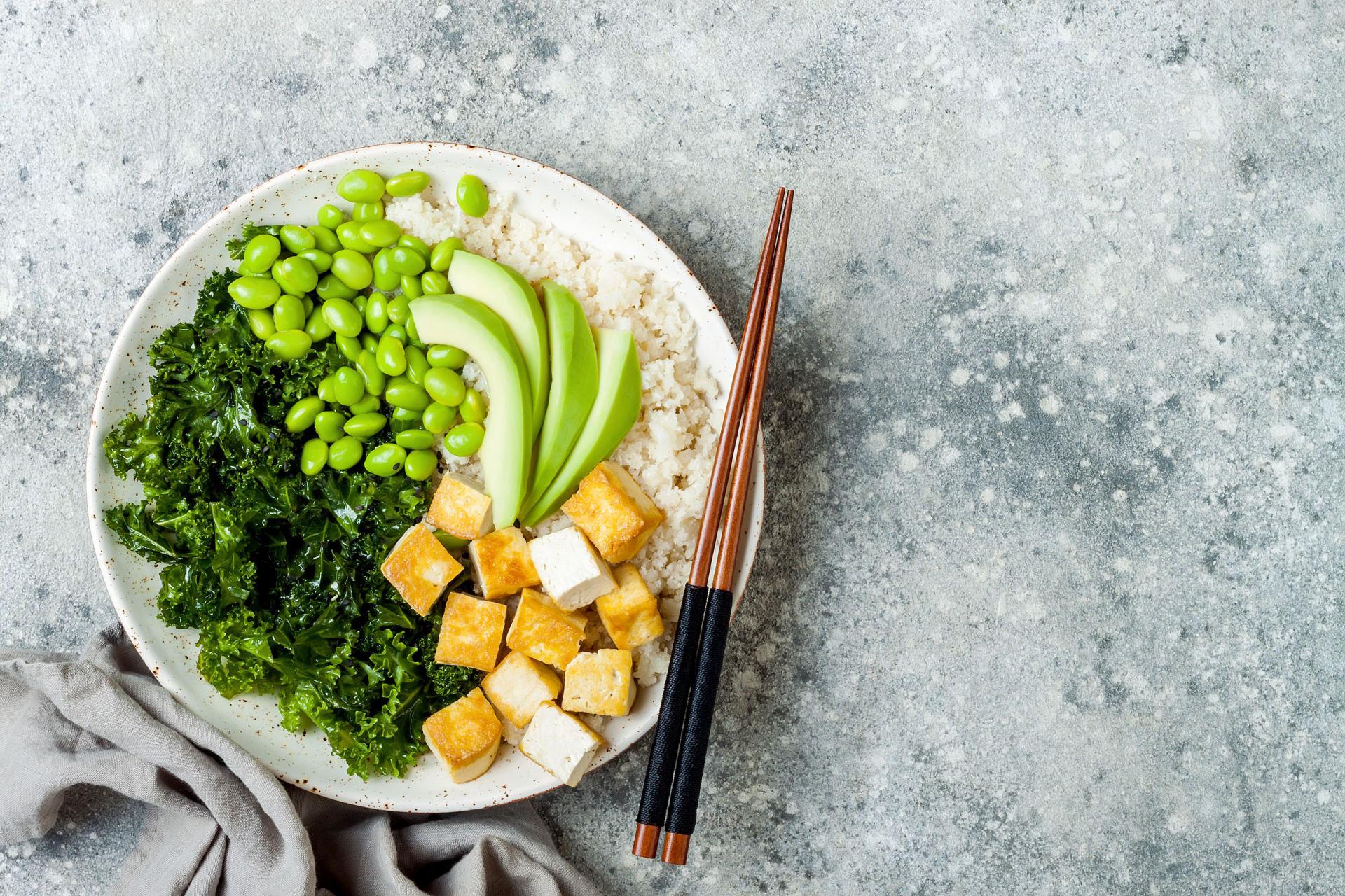 mažai natrio turinti dieta širdies sveikatai magija nuo hipertenzijos
