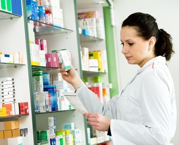 vaistininkas nuo hipertenzijos)