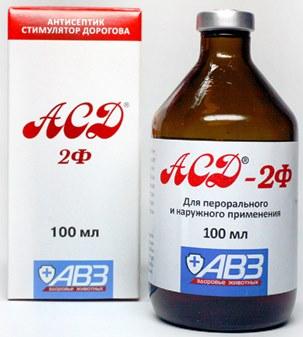 ar mildronatą galima vartoti esant hipertenzijai