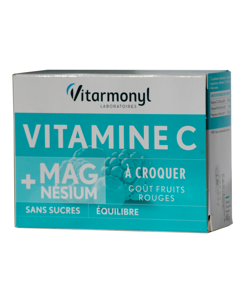 B grupės vitaminai gali sumažinti širdies smūgio riziką