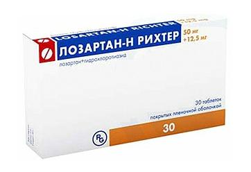 hipertenzijos gydymas lozap plus)