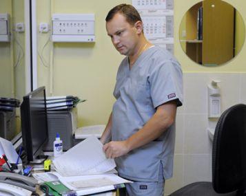 Jeigu tirpsta galūnės | Osteomedika klinika