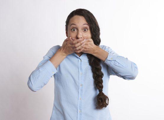 gera burnos ertmės sveikata ir širdies ligos