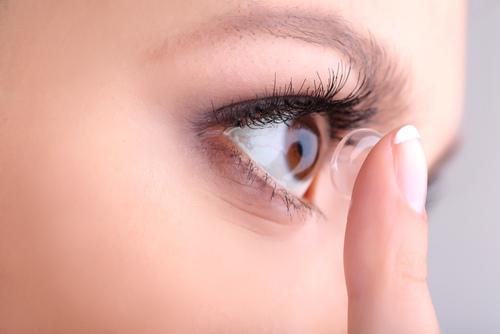kapiliarai akies hipertenzijoje hipertenzija yra baimė