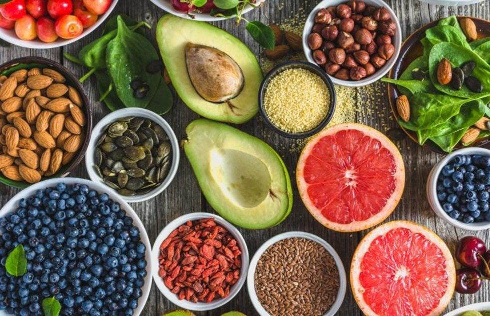 sveika mityba ir hipertenzija)