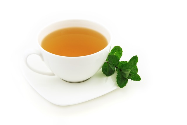 Arbatos ekspertas: lietuviai klaidingai supranta, kas yra arbata - LRT
