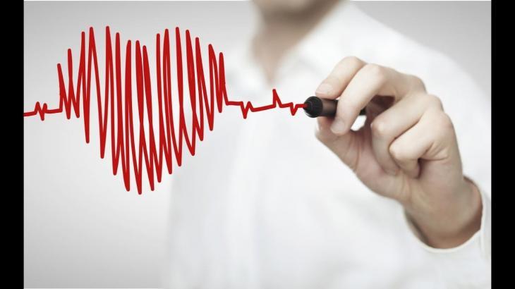 hipotenzija ir hipertenzija)