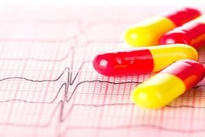 vaistas nuo hipertenzijos padidina kraujospūdį