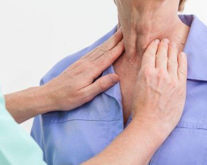 hipertenzija 1 laipsnio 2 laipsnio rizika 3 ar įmanoma atlikti elektroforezę sergant hipertenzija