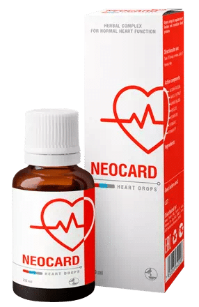 galite išgydyti hipertenziją