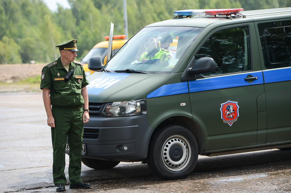 hipertenzija tarnauti policijoje)