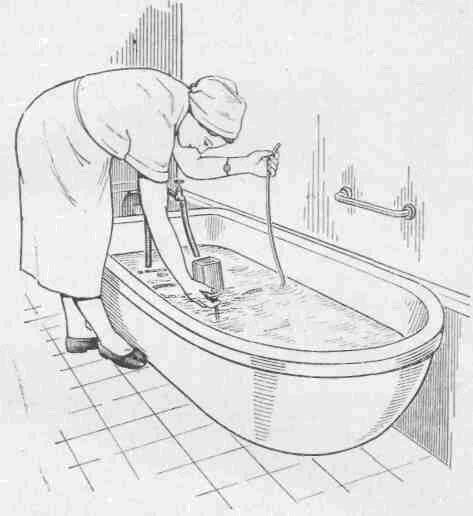 anglies vonios nuo hipertenzijos koks yra lipoproteinų ir širdies sveikatos santykis