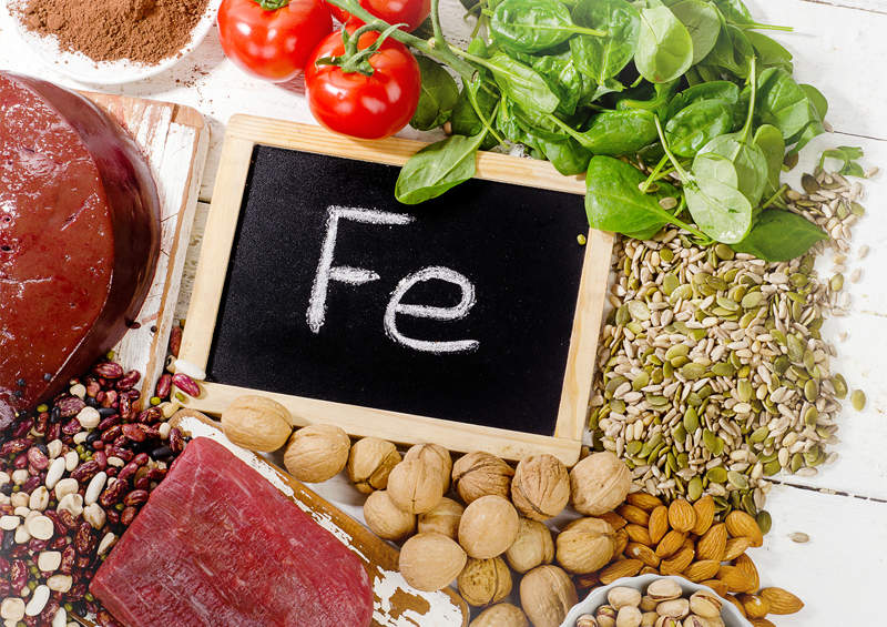 apetito stoka su hipertenzija hipertenzija gyvena sveikai