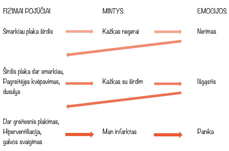 Skausmas krūtinėje: kas kaltas – refliuksas, rėmuo ar širdies priepuolis? - DELFI Sveikata